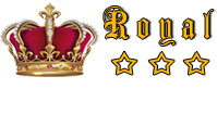 logo-royal